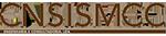 Ensismec Logo