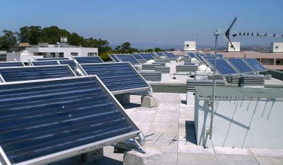 Ensismec Projetos - Solar 8