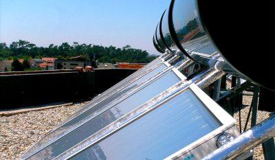 Ensismec Projetos - Solar 9