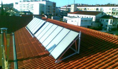 Ensismec Projetos - Solar 6